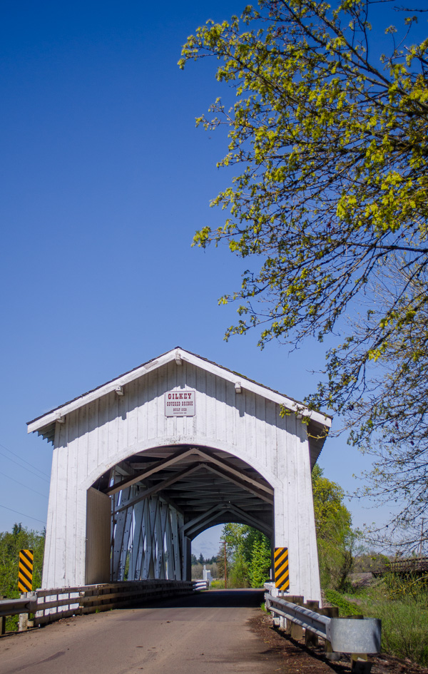 coveredbridges-1