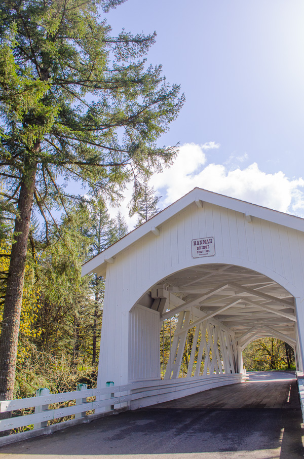 coveredbridges-10