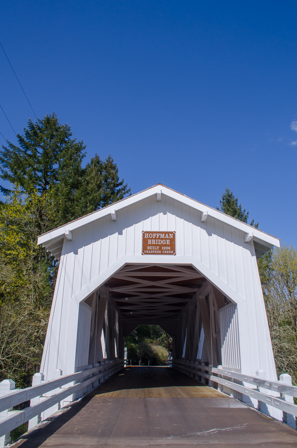 coveredbridges-22