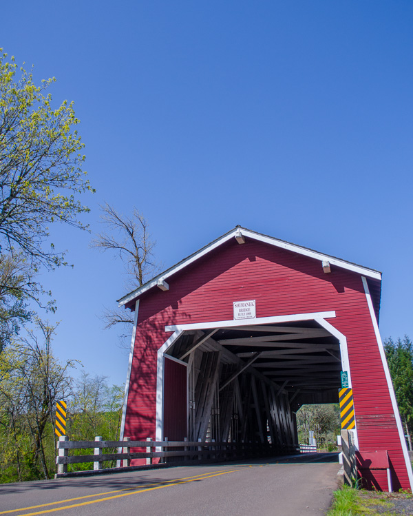 coveredbridges-3