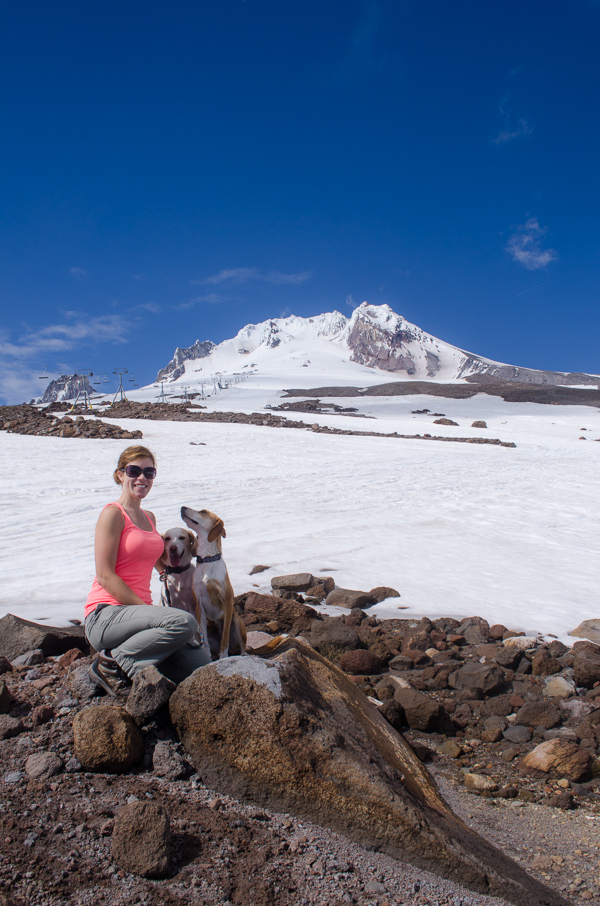 mounthood-12