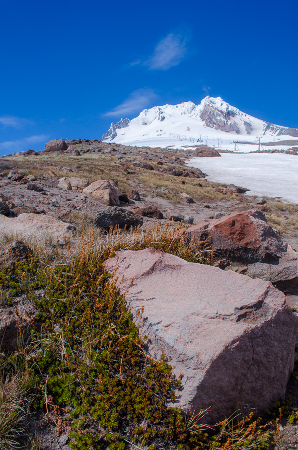 mounthood-13