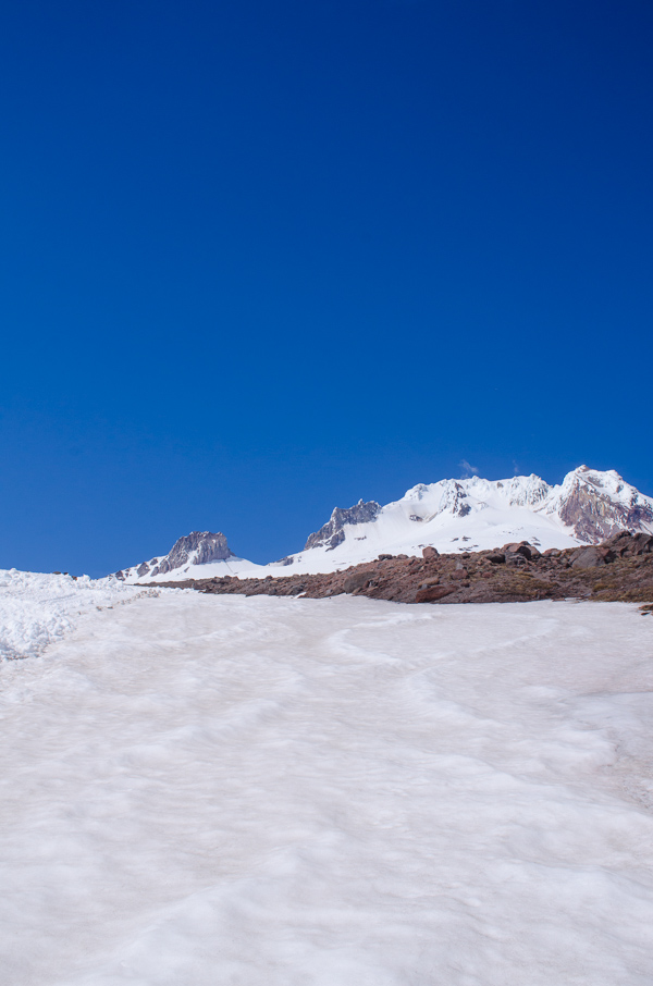 mounthood-19