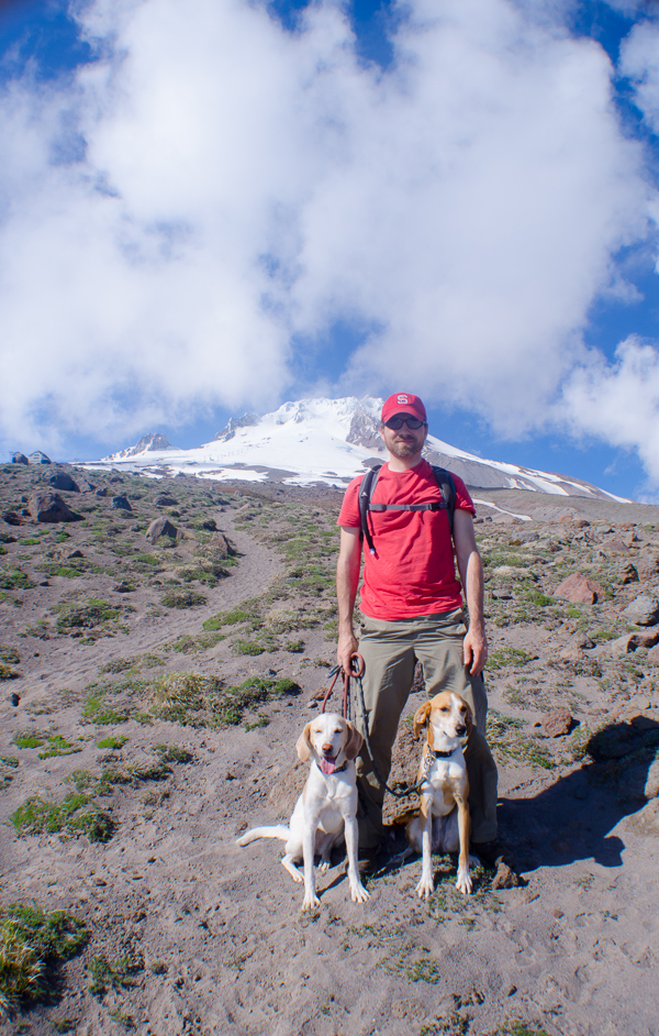 mounthood-29