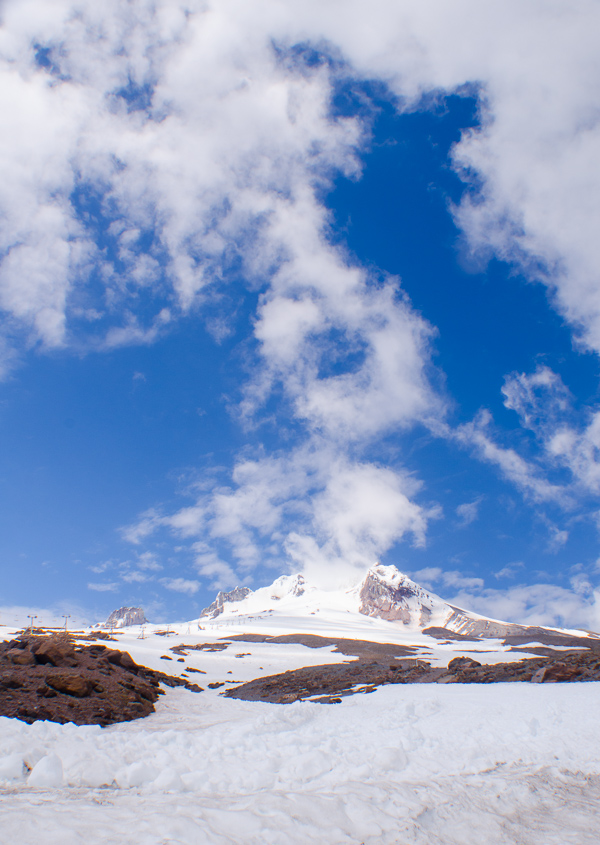 mounthood-8