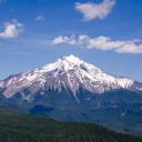 Adventures in Oregon: Triangulation Peak
